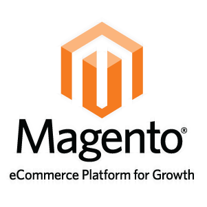 Magento eCommerce Platform Integration