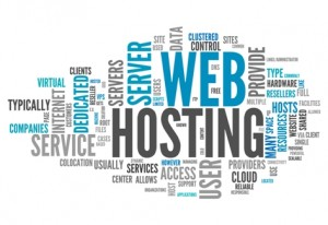 web hosting services in Sri Lanka