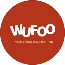 WuFoo Custom Form Integration