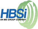 HBSi for Hotels