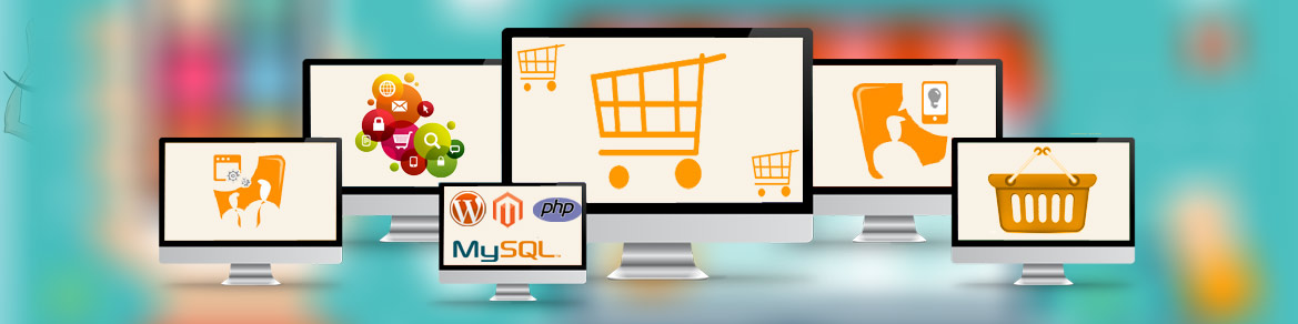 shopping-cart-development-service