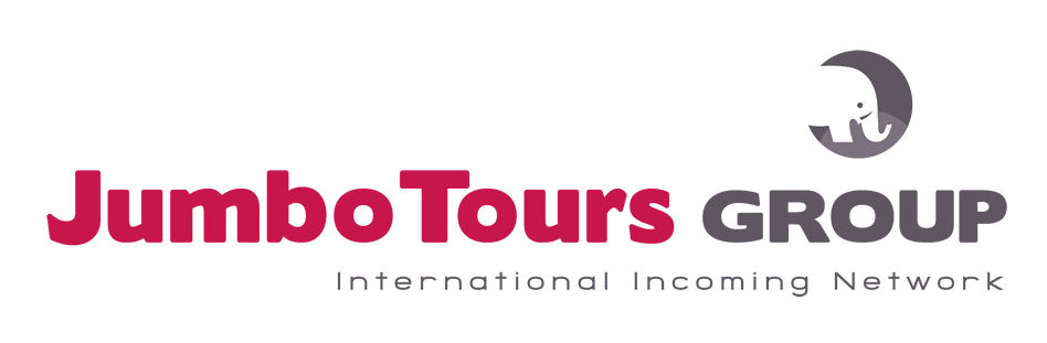 Jumbo Tours