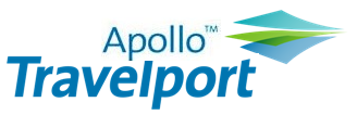 Apollo by Travelport