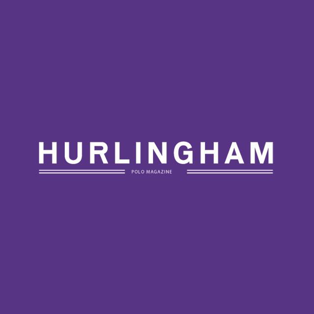 Hurlingham Polo