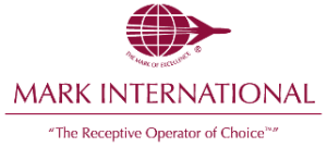 Mark Travel Corporation