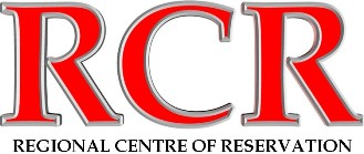 Regional Centre of Reservation (RCR)