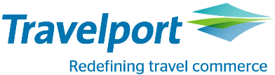 Travelport Universal API