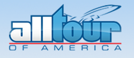 All Tour of America
