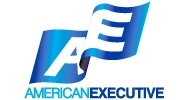 American Executive Argentina