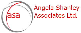Angela Shanley Associates