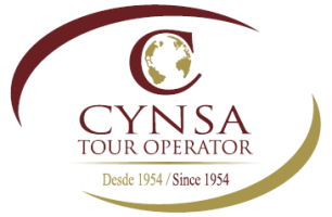 CYNSA Tour Operator- In South America
