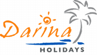 Darina Holidays Destination Management Company