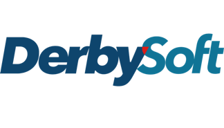 DerbySoft