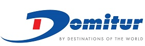 Domitur Travel Technology
