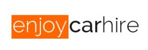 EnjoyCarHire