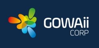 Gowaii DMC