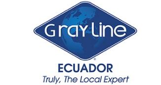 Grayline Ecuador