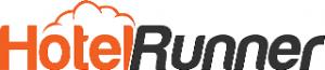 HotelRunner Channel Management Platform