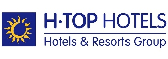 Htop Hotels & Resorts Group