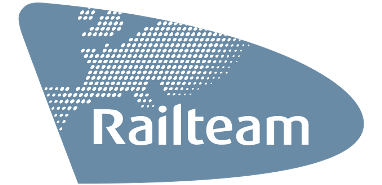 Railteam