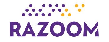 Razoom