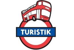 Turistik