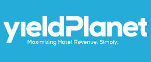 YieldPlanet Logo