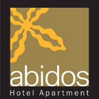 Abidos Hotels and Apartments