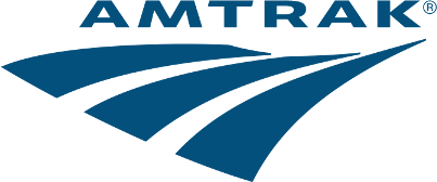 Amtrak Train Supplier