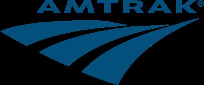 Amtrak Train Supplier