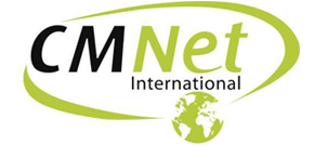CMNet Reservations