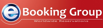 eBooking Group
