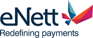 eNett Credit Card Solution Provider