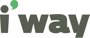 iWay Global Transfer