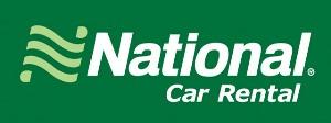 Nationalcar