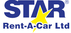Star Rent-A-Car -Brokers