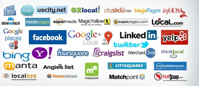 Listing-and-Citation-Sites - Travel Technology Software