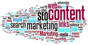 organic-seo-content-writing-services