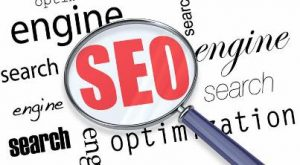 Search Engine Submission Service | Google | Yahoo | Bing | Baidu