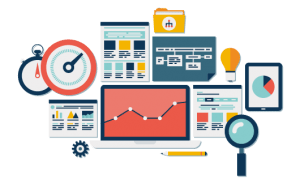 website-SEO-monitoring-and-adjustments