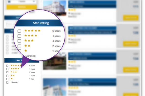 3-1-2-1-Star-Rating-Filtering-Option
