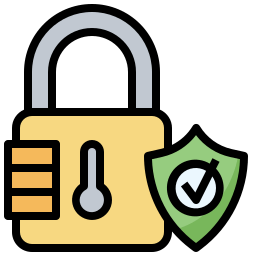 Creadit_Card_Secure_Page
