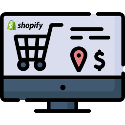 shopify-alternative-payment-online-order