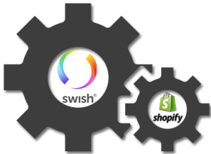 swish-vs-Shopify-integration