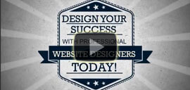 Design Your Success